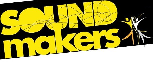 SoundMakers