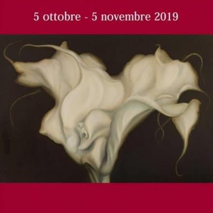 Brugmansia suaveolens - Ada Mazzei