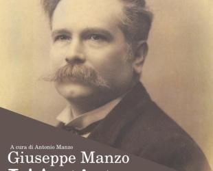 Giuseppe Manzo - L' Artista