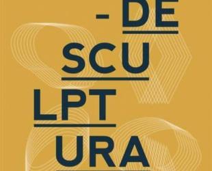 DE SCULPTURA - La collezione permanente