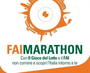 12.10 - Faimarathon
