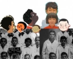 Coltivando un giovane umanesimo