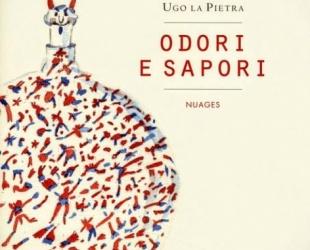 ODORI E SAPORI di Ugo La Pietra