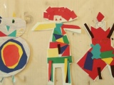 """Art is cool! Scegli di abbonarti alla rassegna """"Il Museo, che sorpresa! L'esperienza dell'arte per immaginatori felici"""""""