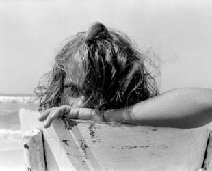 Guardami mostra fotografica di Michele Piccinno
