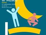 Mezzanotte al Museo