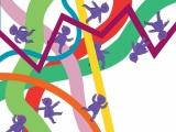 Picturebook Fest KIDS | Laboratori. Letture. Atelier
